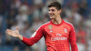 6 Stars Who Have Played on Both Sides of the Madrid Derby as Courtois Faces Atletico for First Time