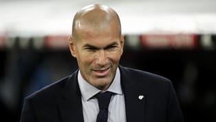 LeReal Madridva mieux. Après sa défaite face à Majorque il y a deux semaines, la Casa Blanca a enchaîné deux victoires, face à Galatasaray (0-1) en Ligue...