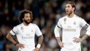 Mit dem ersten Halbfinale zwischenReal Madridund FC Valencia beginnt am Mittwochabend (20.00 Uhr) in Dschidda (Saudi-Arabien) der spanische Supercup. Die...