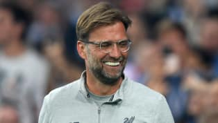 Isaac Christie-Davies has completed a move to joinLiverpoolafter his contract expired with the Reds' Premier League rivals,Chelsea. There had been...