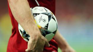 Ya conocemos como será la pelota para la final de la Champions League de 2019, que se celebrará en el Estadio Wanda Metropolitano, propiedad del Atlético de...