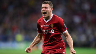 ​Liverpool midfielder James Milner has claimed that his side's attackers were impossible to contain during the Reds' 3-0 victory over Bournemouth on Saturday....