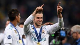 Kembalinya Zinedine Zidane keReal Madridmemang disambut hangat para penggemar, pihak klub dan tentu saja pemain, maklum pria asal Prancis itu memang...