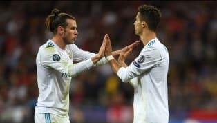 Il Real Madrid ha ufficializzato l'arrivo di Eden Hazard, fuoriclasse belga acquistato dal Chelsea in virtù di un'offerta faraonica di circa 100 milioni di...