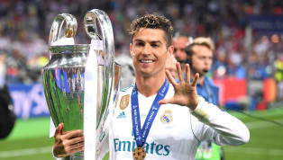 La Liga has come under criticism for leaving out footballing superstar, Cristiano Ronaldo from a post asking fans to choose their favourite legend to have...