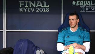 Agen Victor Lindelof isyaratkan kliennya tak menutup peluang untuk hengkang dariManchester United,Gareth Bale mendapatkan tawaran dari klub Tiongkok,...