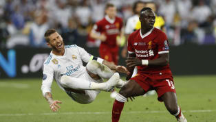 ​Sadio Mané's long-term future is likely to be at Liverpool, despite being linked with a move to Real Madrid. The Liverpool winger has gone from strength to...