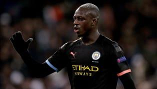 Alors que l'Angleterre commence à prendre des mesures contre le coronavirus, Manchester City vient de placer Benjamin Mendy en confinement par précaution. Sa...