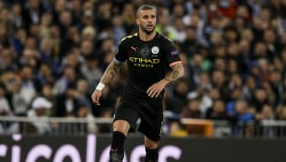 ​Manchester City defender Kyle Walker has said that despite his desire to get back out playing and complete the season, the health of the global community...