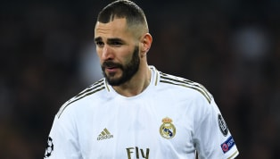 ​Karim Benzema's agent has apparently confirmed that the forward has signed a new one-year contract extension at Real Madrid to keep the striker with the...