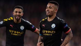 Na tarde da última quarta-feira (26), o Manchester City foi à capital espanholapara encarar o rival mais pesado e 'temido' quando o assunto éChampions...