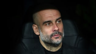 Manchester City's cyber security has once again been called into question after evidence emerged thatPep Guardiola's email account was hacked in 2017. This...