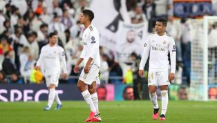 Tiền vệ Rodri khẳng định,Real Madridđã yếu đi rất nhiều kể từ khi họ đểCristiano Ronaldora đi. Trận cầu tâm điểm vòng 1/8 UEFAChampions Leaguediễn ra...