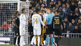 Real Madridskipper, Sergio Ramos is widely considered to be one of the greatest defenders in the history of the sport and is also known for his tendency to...