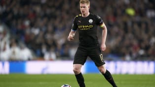 Kevin De Bruynemust build on his career atManchester Cityand try to inspire the club to Champions League glory,according to Micah Richards.De Bruyne...