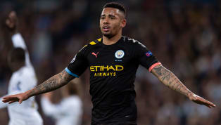 Gabriel Jesus has insisted that nothing is resolved in Man City's Champions League tie with Real Madrid, following their win on Wednesday. City secured a huge...