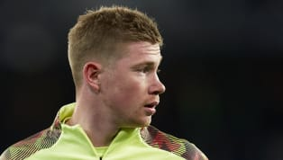 Manchester City playmaker Kevin De Bruyne believes that he is 'probably not too far' from contending for the Ballon d'Or. The Belgian has been in...