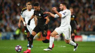 agt! Die Achtelfinal-Rückspiele derChampions LeaguezwischenManchester CityundReal MadridsowieJuventus Turingegen Olympique Lyon sindwie erwartet...