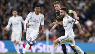 Dua laga leg dua 16 besar Liga Champions yang akan berlangsung tengah pekan depan akan ditunda. Kedua pertandingan itu adalah Manchester City kontra Real...