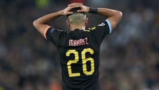 Le Paris Saint-Germain aurait des vues sur l'ailier algérien. Selon le journal italienCalciomercato, le club de la capitale voudrait s'attacher les...