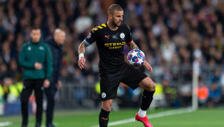 Manchester City defender Kyle Walker has apologised after reports emerged that he had hosted a 'sex party' at his Manchester home last month.  The UK is on...