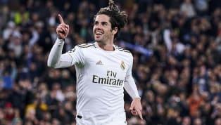 Isco está disputando su séptima temporada en el Real Madrid, siete años que han sido una montaña rusa: ha pasado de ser uno de los jugadores más queridos por...