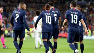Ce quatuor offensif a été inauguré face au Real Madrid par Thomas Tuchel, de part le retour de blessure de Neymar.Avec tous les attributs offensifs dont...