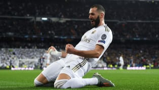 ​Lyon president Jean-Michel Aulas has said that Manchester United outbid Real Madrid for Karim Benzema back in 2009, but the player had his heart set on a...