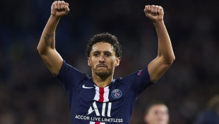 Récemment, leParis Saint-Germainannonçait officiellement la prolongation de contrat de son défenseur brésilien Marquinhos jusqu'en juin 2024. Au club...