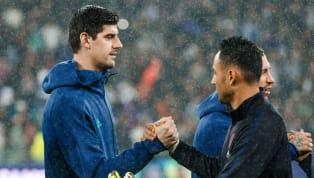 Keylor Navas se fue triste del Real Madrid. El portero se sintió querido por la afición, pero nunca valorado por la directiva. Tuvo que ganarse cada minuto y...