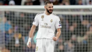 ​Lyon president Jean-Michel Aulas has confirmed that they could bring Real Madrid striker Karim Benzema back to the club in the near future. A graduate of...