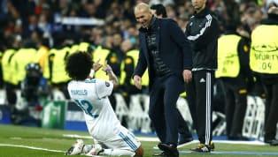 Certains vont retrouver le sourire au Real Madrid. Surprise générale. La Casa Blanca a annoncé ce jeudi le retour de Zinedine Zidane sur le banc des Merengue...