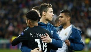 Sau khiBarcelonakhông thể thuyết phục Paris Saint-Germain và có ý buông bỏ,Neymarđã bắt đầu đàm phán với Juventus để tìm lối thoát. Cầu thủ người...