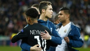 Saga transfer salah satu bintang Paris Saint-Germain,Neymarjelas menjadi salah satu hal yang menyita perhatian di sepanjang musim panas 2019, dia...