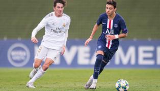L'avenir de la pépite parisienne âgé de 17 ans,Kays Ruiz, semble incertain du côté de lacapitale, c'est pourquoi de nombreux clubs s'intéressent au dossier...