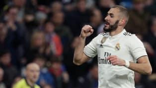 Dans le cadre de la 16ème journée de Liga, le Real Madrid est parvenu à vaincre le Rayo Vallecano sur le score de 1-0 (but de Benzema). Voici les notes du...