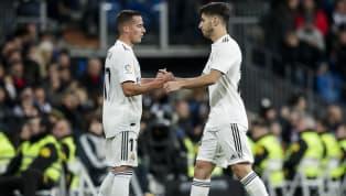 Alors qu'il s'était déjà blessé face au Rayo Vallecano juste avant le départ pour la Coupe du Monde des clubs, Marco Asensio avait finalement pu faire le...