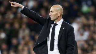 Le Real Madrid serait déja en train de préparer la succession de Varane Raphaël Varanesera-t-il encoreMadrilènesur le long terme ? Arrivé au club en...