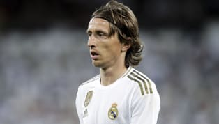 ​Luka Modric has revealed that his disappointment that former club Dinamo Zagreb blocked a potential move to Chelsea way back at the start 2008, months prior...