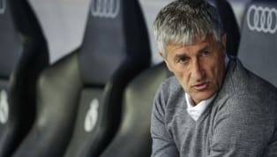 Le FC Barcelone a choisi de prendre un nouveau départ. Souvent critiqué ces derniers mois, les Blaugrana ont décidé de remercier Ernesto Valverde. Pour...
