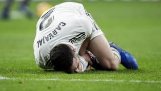 Erst die sportliche Krise und nun auch noch das. Real Madrid, dass in der Tabelle abgeschlagen dem FC Barcelona beim Siegen zuschauen muss, kommt einfach...