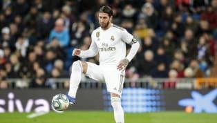 Real Madrid: ☝☝ ¡Nuestros titulares para el partido 🆚 @PSG_espanol! #RMUCL | #HalaMadrid pic.twitter.com/kMY1qAzyZ4 — Real Madrid C.F.⚽ (@realmadrid)...