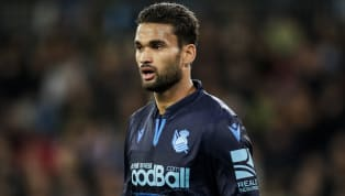 Willian José is not one of Tottenham's primary transfer targets, despite reports that the club are close to securing a deal for the Real Sociedad striker. ...