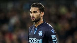 Tottenham Hotspur have been linked with a move for Real Sociedad's Willian Jose as the Lilywhites look to solve their Harry Kane problem. The England star is...