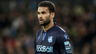 Tottenham transfer target Willian José launched a scathing attack on the Spanish press during an open training session, as he continues to agitate for a move...
