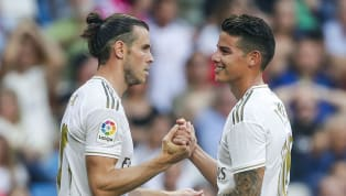 Real Madrid muss am zweiten Spieltag derChampions-League-Gruppenphase zuhause gegen den FC Brügge antreten (Dienstag, 18:55 Uhr). Gegen die Belgier...