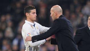 Una de las decisiones que tendrá que tomar Zidane como nuevo técnido del Real Madrid de aquí al verano y de cara a la nueva temporada es qué hacer con los...