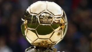 Hace dos días conocimos a los 30 nominados de la revista France Football para obtener el galardón individual. 18 de ellos ya estuvieron presentes en 2017,...