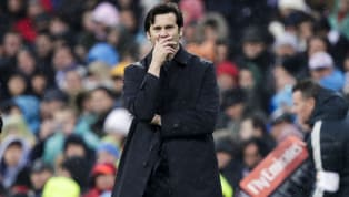 LeReal Madridne s'est pas qualifié en demi-finale de la Coupe du Roi depuis 4 ans. Une éternité pour un club de ce standing. Ce jeudi, les Merengue...
