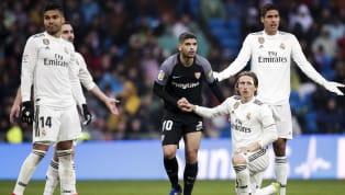Vuelve el fútbol de Primera División. El pasado fin de semana, la competición liguera se paró para que Valencia, Real Madrid, Atlético de Madrid y Barcelona...